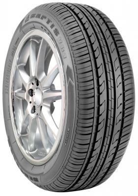Raptis VR1 Tires